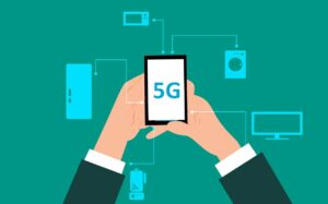 5G is set to bring innumerable benefits to the UK. Let's fight the tide of those who continue to doubt it