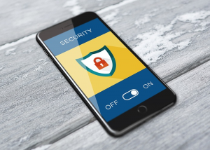 Security platform Secure-D reveals Alcatel smartphones released with pre-installed suspicious weather app