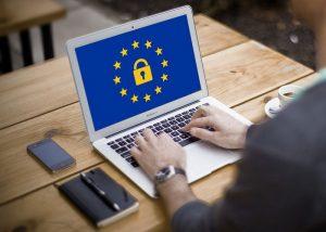 SureCloud Helps TGI Fridays Combat Risk and Compliance Challenges
