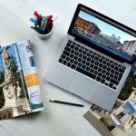 travel tech news