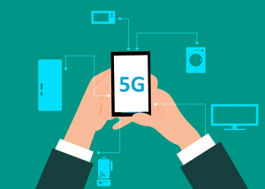 A10 Networks Launches research in Mobile Telecoms Making Rapid Progress in 5G
