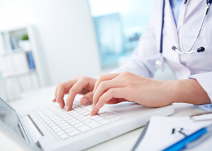 Legacy applications pose serious cybersecurity risks to hospitals