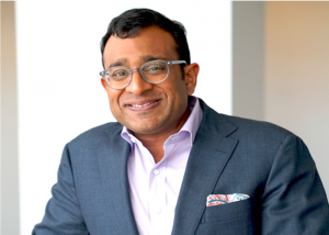 PFSweb Appoints Anu Jain as Executive Vice President, General Manager of LiveArea