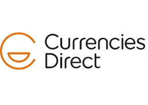 Currencies Direct launches game-changing batch payments platform