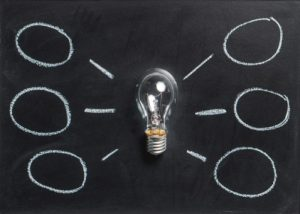 Operationalise Innovation – How Insurers Can Outsmart the Disruptors