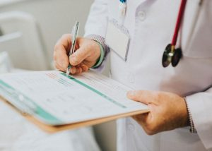 Putting the care back into healthcare with mobile-first technology