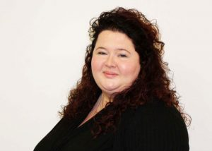 Psyon appoints Annabel Francis to the new role of Analytics Proposition & Technical Lead