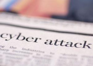 Attack simulators dxw cyber rebrands to Tradecraft