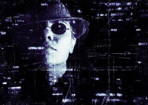 The New Face of Cyber Crime: Blackmail Gets Personal
