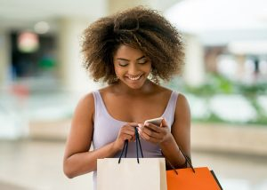 Cybera Survey: Retailers Struggle to Balance Customer Experience Demands with Essential IT Security