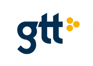 Independent Study Highlights Productivity Gains from GTT SD-WAN