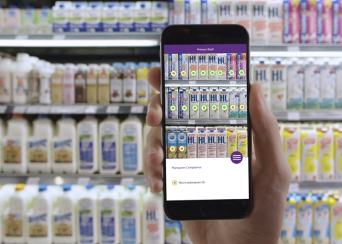 Trax Acquires Leading European Provider of Image Recognition for Retail  Execution Planorama -