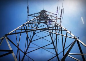How to Effectively Manage Cyber Threats on Critical Infrastructure