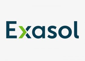 Exasol powers data democratisation for the Global Goals agreed by world leaders