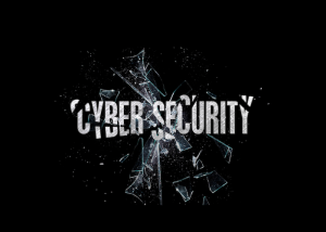 Cybersecurity Awareness Month: a reminder to keep your data secure this October