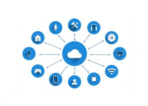 IoT at scale is critical but implementation can be challenging – Cognizant & Forrester