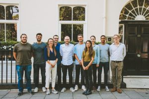 Edtech Platform Atom Learning doubles headcount as business expands internationally