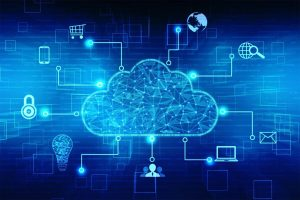 Netwrix survey: 27% of financial organisations migrated data to the cloud for no clear reason