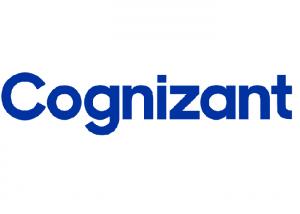 Cognizant to Acquire Contino, a Premier Enterprise DevOps and Cloud Transformation Consultancy