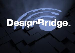 Case Study: Redesigning Wi-Fi at Design Bridge