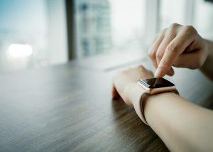 Nok Nok Labs boosts smart watch authentication capabilities