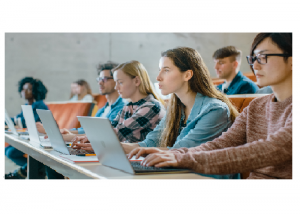 Rackspace helps Tribal Group graduate to multi-cloud, driving new digital experiences for students