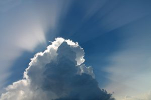 How COVID-19 has accelerated the move from a 'cloud first' to a 'cloud now' approach