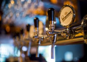 Mitchells & Butlers serves better business results with Dynatrace