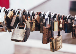 Paranoid or pertinent? Why the time is right to take a zero trust approach to security
