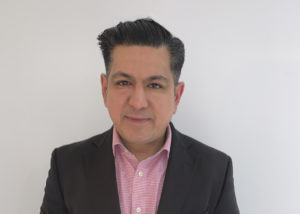 Pulsant announces new Director of Colocation Sales