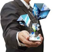 Why apps should be on the agenda for businesses