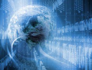 OT Risk Gets Serious, New Backdoor Samples Soar and Volume of Medium-Severity Vulnerabilities Increases