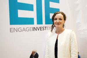 Informatics Ventures launches Scottish Startup Survey ahead of EIE20