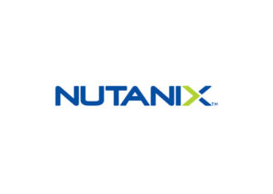 The University of Reading Boosts Academic Research Capabilities with Nutanix Files Storage Solution