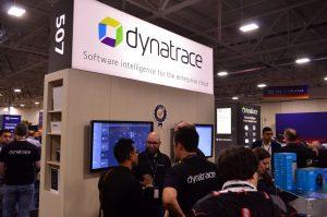Dynatrace announces enhanced AI-powered observability for all AWS services
