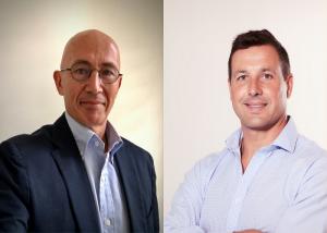 Voneus adds two non-executive directors to Board