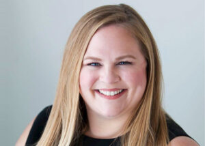 Cybera's Bethany Allee Named to 2020 CRN Women of the Channel
