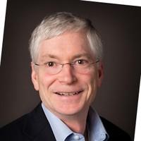 StorCentric Adds Dan Fairfax, Former Brocade CFO, to Board of Advisors (BOA)