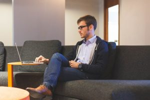 4 ways that HR teams can use Identity and Access Management (IAM) for secure remote working