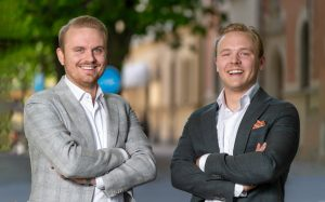 ROI secures investment from BGF