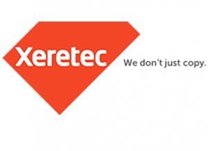 Xeretec Offers Intelligent Automation Solutions from UiPath