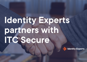 Managing Security Services: Identity Experts Partners with ITC Secure