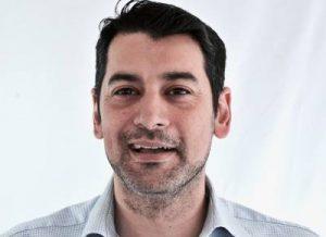 DVT appoints Jason Bramsden as MD for UK business