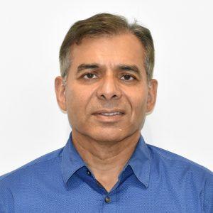 H2O.ai Names Raman Kapur as Chief Financial Officer