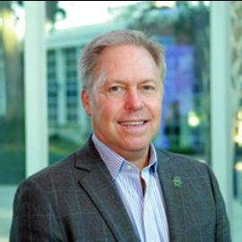 Bruce Dahlgren announced as new CEO of MetricStream
