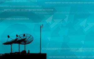 Why a Common Data Classification Standard is an imperative for NATO