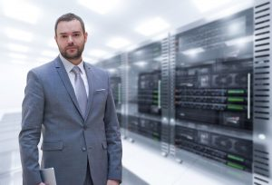 IT departments have seen increased focus and funding in 2020, new study reveals