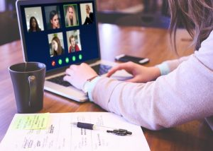 N4Engage Releases Microsoft Teams Direct Routing, Giving Customers Phone Call Functionality