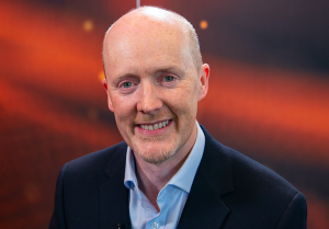 Proofpoint Appoints Former Mastercard Company Security Chief Andrew Rose as Resident CISO for EMEA Region
