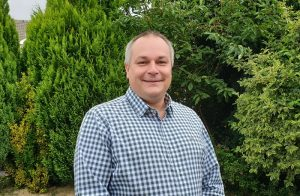 Experienced channel specialist joins Trenches Law